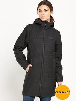 jack-wolfskin-clarencevillenbspinsulated-jacketnbsp