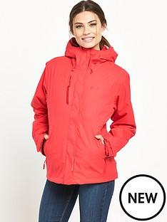 jack-wolfskin-jack-wolfskin-troposphere-insulated-jacket