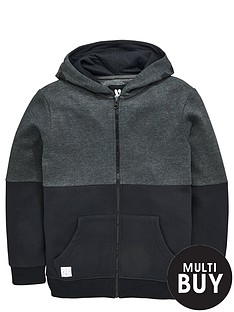 v-by-very-boys-zip-through-colour-bock-hoodie