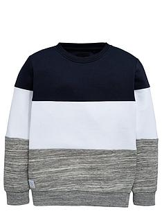 v-by-very-boys-colour-bock-sweatshirt