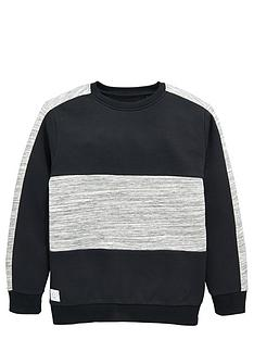 v-by-very-boys-sleeve-panel-sweatshirt