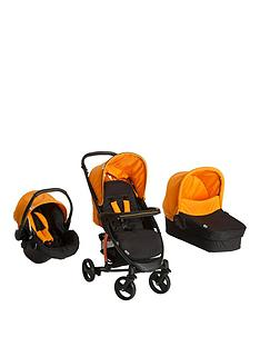 hauck-miami-4-trio-set-travel-system