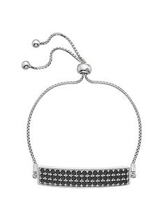 hot-diamonds-sterling-silver-crystal-triple-row-bracelet