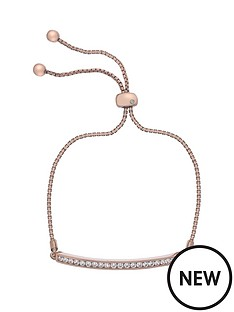 hot-diamonds-rose-gold-plated-sterling-silver-crystal-bracelet