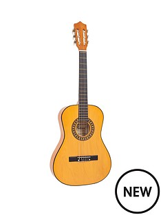 falcon-34-fl34-acoustic-guitar-natural