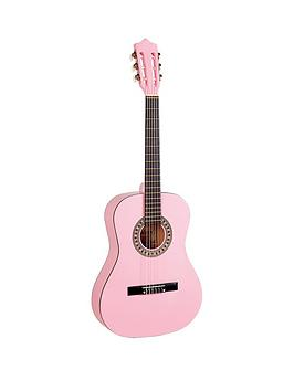 falcon-34-acoustic-guitar-pink