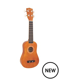 falcon-fl10uk-ukelele-natural
