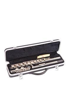 odyssey-debut-flute