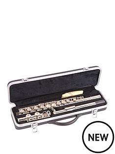 odyssey-ofl100-debut-flute
