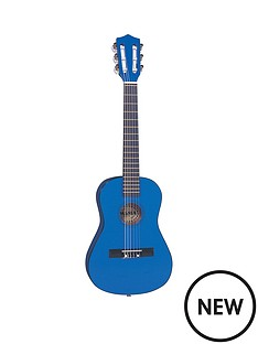 palma-pjbloft-junior-guitar-outfit-blue