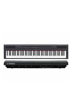 yamaha-np115b-89-note-portable-digital-piano