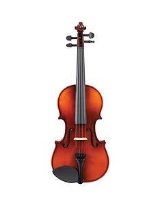 palma-antoni-34-size-violin