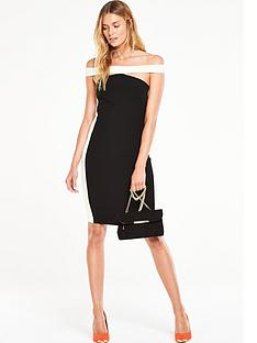 v-by-very-contrast-midi-pencil-dressnbsp