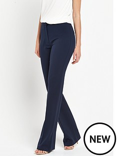 v-by-very-pvl-bootcut-petite-trouser