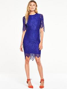 v-by-very-all-over-lace-bodycon-dress