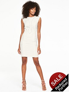 v-by-very-macrame-bodycon-dress