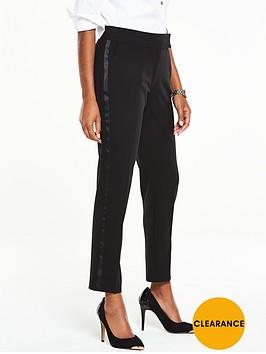 v-by-very-petite-mix-amp-match-slim-leg-trouser