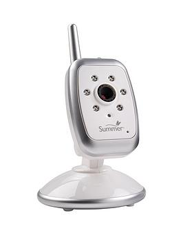 summer-infant-wide-view-additional-camera-baby-monitor