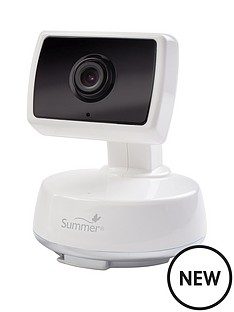 summer-infant-baby-touch-plus-additional-camera