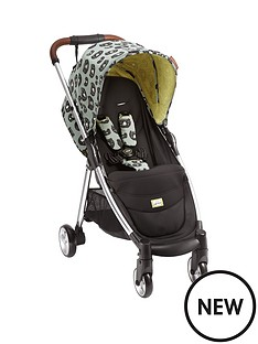 mamas-papas-armadillo-city-pushchair--donna-wilson-3-bears