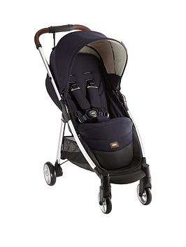 mamas-papas-armadillo-city-pushchair--fashion-dark-navy