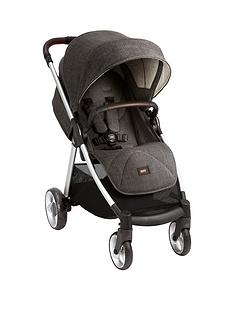 mamas-papas-armadillo-xt-pushchair-chestnut
