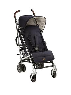mamas-papas-urbo-bug-buggy-dark-navy