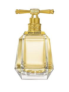 juicy-couture-i-am-juicy-couture-100ml-edp-amp-free-juicy-couture-tote-bag
