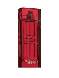 elizabeth-arden-red-door-50mlnbspedt