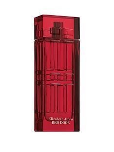 elizabeth-arden-red-door-50mlnbspedtnbsp