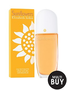 elizabeth-arden-elizabeth-arden-sunflowers-30ml-edtnbspamp-free-elizabeth-arden-eight-hour-deluxe-5ml