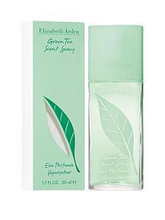 elizabeth-arden-elizabeth-arden-green-tea-50ml-scent-spr