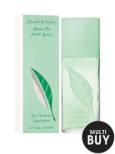 elizabeth-arden-green-tea-50ml-scent-spray-amp-free-elizabeth-arden-eight-hour-deluxe-5ml