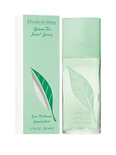 elizabeth-arden-green-tea-50ml-scent-spray