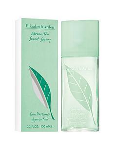 elizabeth-arden-green-tea-100ml-scent-sp