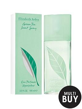 elizabeth-arden-green-tea-100ml-scent-spray-amp-free-elizabeth-arden-your-designer-gift-set