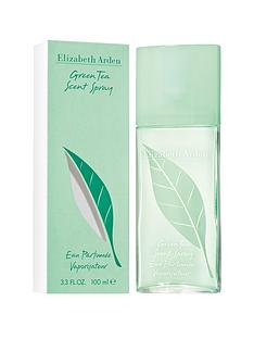elizabeth-arden-green-tea-100ml-scent-spray