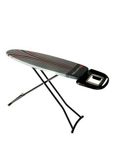 russell-hobbs-luxury-ironing-board