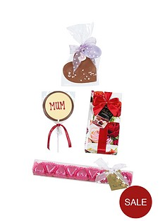 chocolate-bundle-for-mum