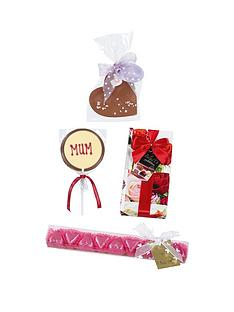 mothers-day-chocolate-bundle