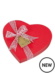van-roy-van-roy-valentines-chocolates-in-heart-box