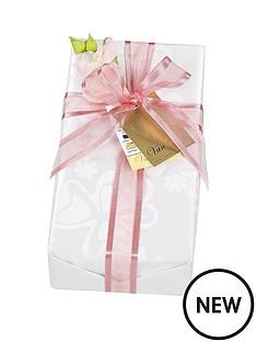 van-roy-van-roy-gift-wrapped-belgian-chocolates