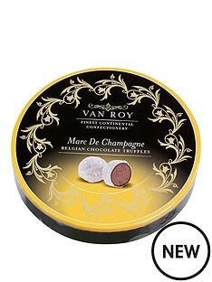 van-roy-van-roy-marc-de-champagne-belgian-chocolate-truffles