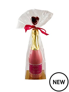 pink-coloured-white-chocolate-champagne-bottle-30cm