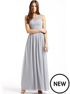 little-mistress-little-mistress-petite-embellished-maxi-dress-grey