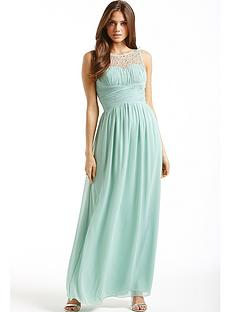little-mistress-petite-embellished-maxi-dress