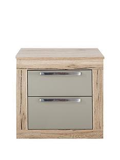hamilton-2-drawer-bedside-cabinet