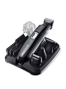 remington-pg6130-creative-all-in-one-multi-groom-kit-with-freenbspextendednbspguarantee