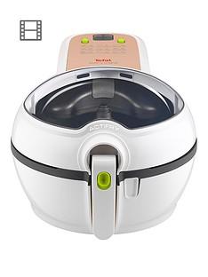 tefal-fz740040-actifry-original-health-fryernbsp1kg-capacity-white