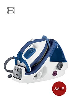 tefal-gv8931-pro-express-2400w-total-auto-high-pressure-steam-generator-iron